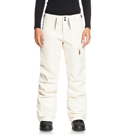 Roxy Nadia Snow Pants Women, angora